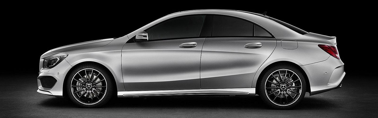 Vitres teint es voiture paris film solaire b timent for Garage teinte vitre voiture